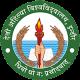 Devi_Ahilya_Vishwavidyalaya_Logo