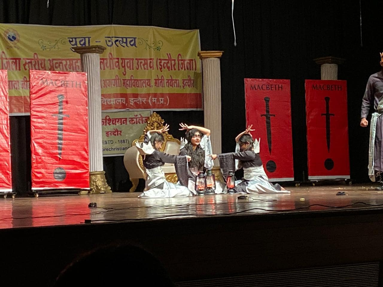 Youth-Festival-4