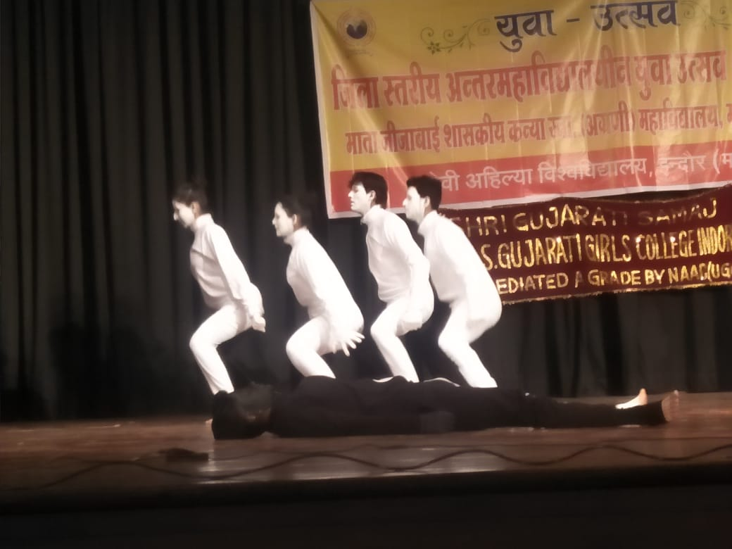 Youth-Festival-9