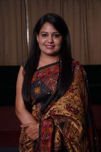 Anu Nair