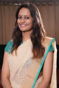 Harsha Dudhoria Surana