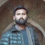 Narendra Singh Rathore