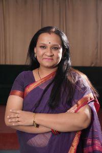 Radhika Singh Niranjan