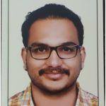 Siddharth Kumar Jain